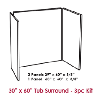 10tub-surround-30x60-3pc-t