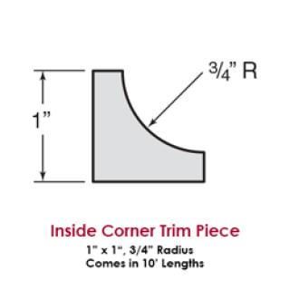 12accessory-trim-inside-t