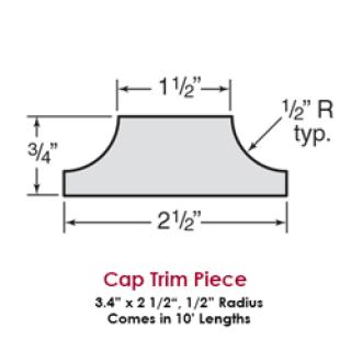 13accessory-trim-cap-t