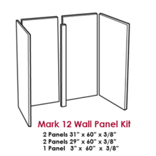 3mark-12-wall-panel-kit-t
