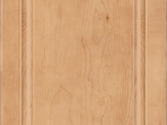 Waypoint Maple Cabinet Colors & Styles