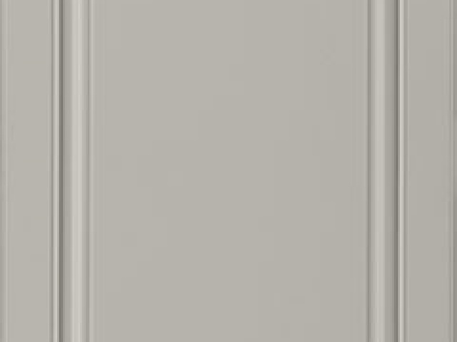 Waypoint Painted Cabinet Colors & Styles
