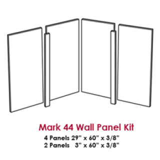 6mark-44-wall-panel-kit-t