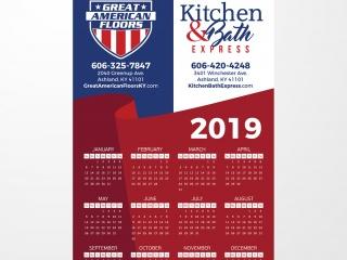 GAKB_Calendar_proof_v2_2019