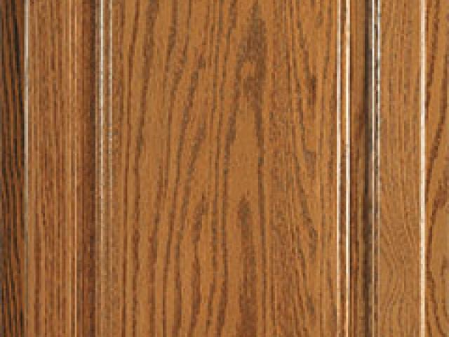Waypoint Oak Cabinet Colors & Styles