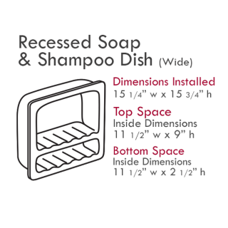 accessory-recessed-shampoo-wide