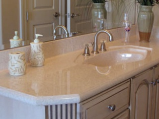 custom-clipped-granite-vanity-1