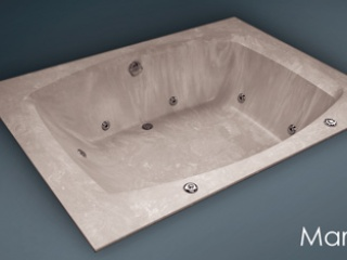 mark-13-whirlpool-product-portrait-4