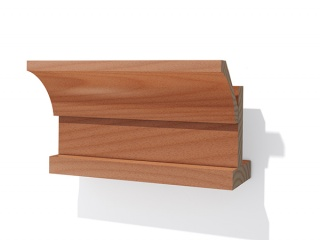 molding-13-combo