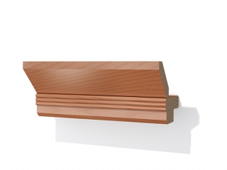 molding-23-combo