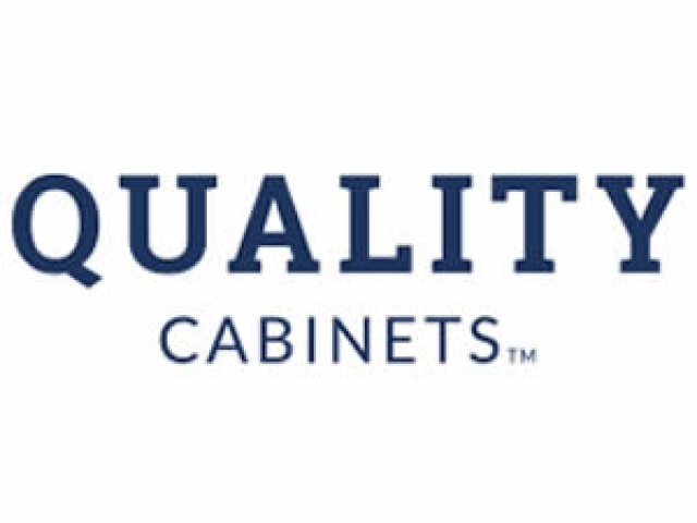 Quality Cabinets™