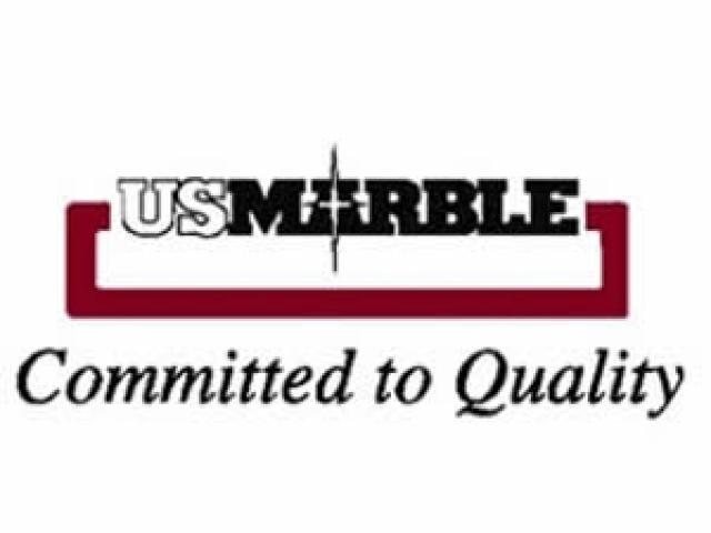 US Marble