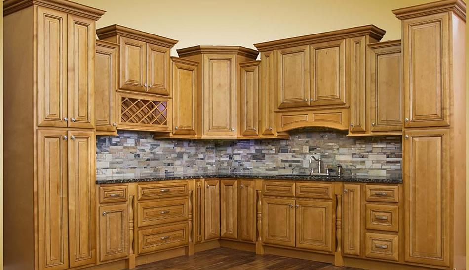 Walnut Ridge Cabinetry Kitchen Cabinet Company Great