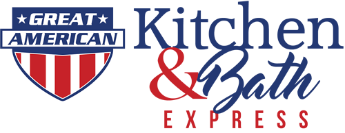 Great American Kitchen and Baths Express