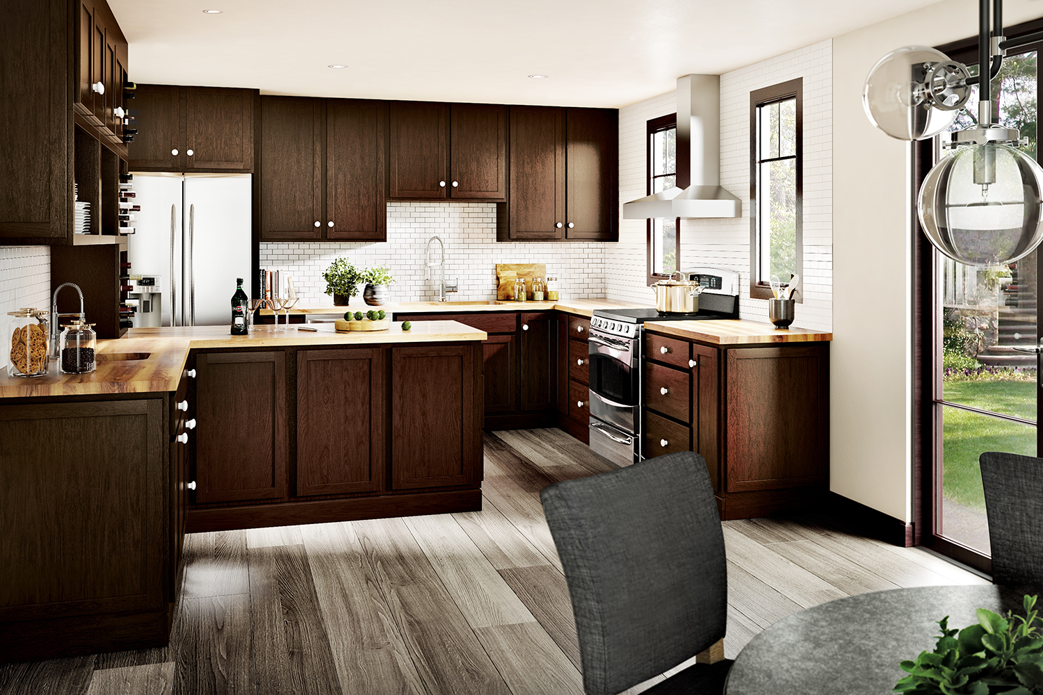 derby quality cabinets  great american kitchen  bath