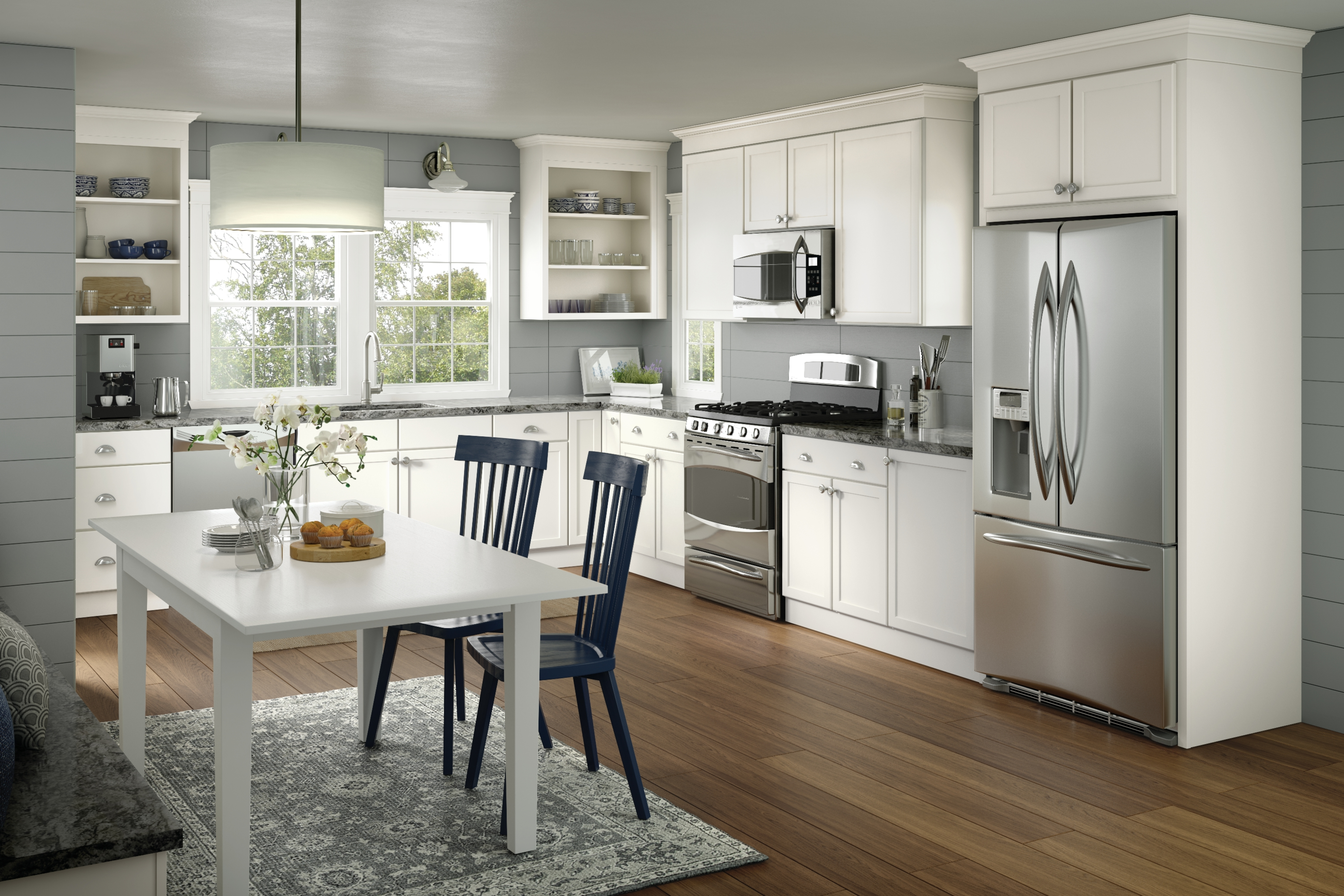 Quality Cabinets Kitchen Bathroom Cabinets Brands