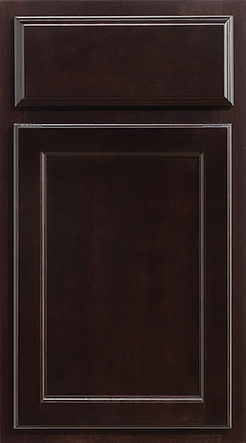 Seacrest Quality Cabinets Great American Kitchen Amp Bath