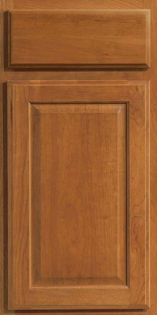 Shay Quality Cabinets Great American Kitchen Amp Bath