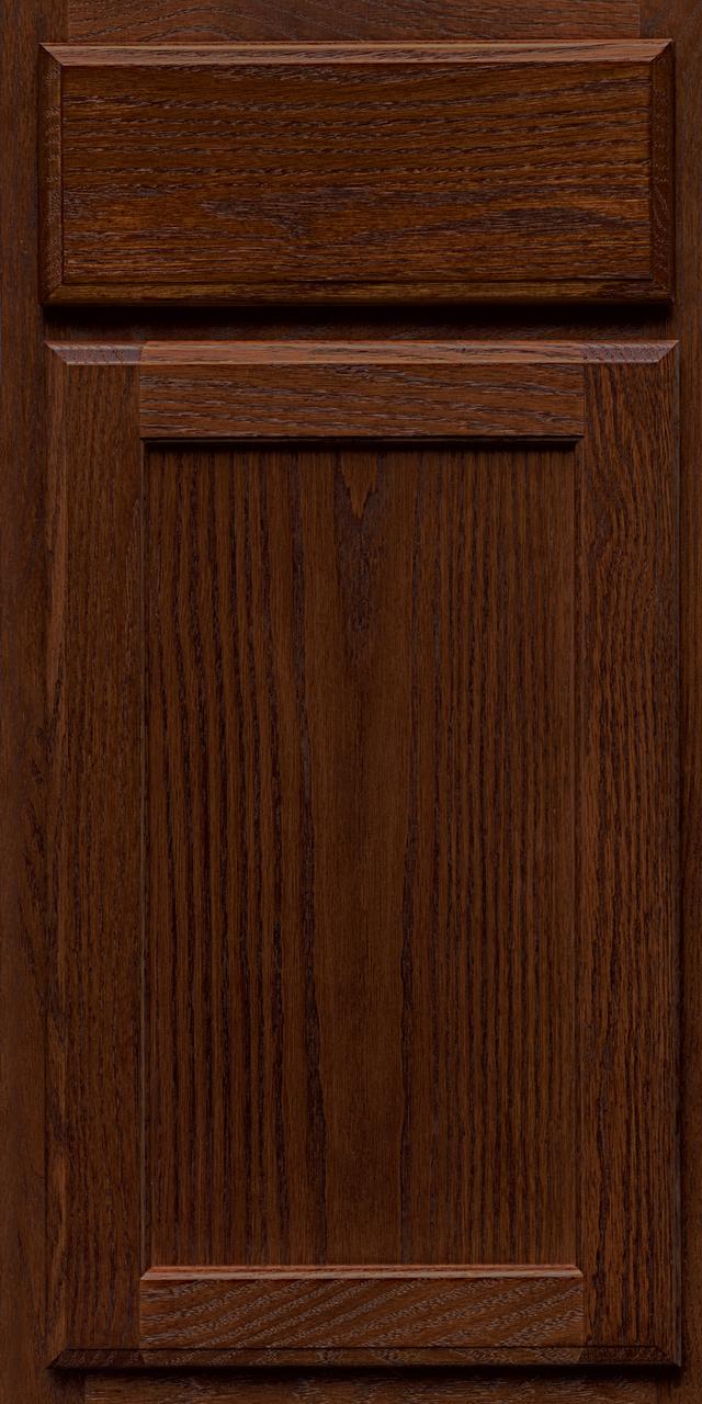 Skylar Quality Cabinets Great American Kitchen Amp Bath