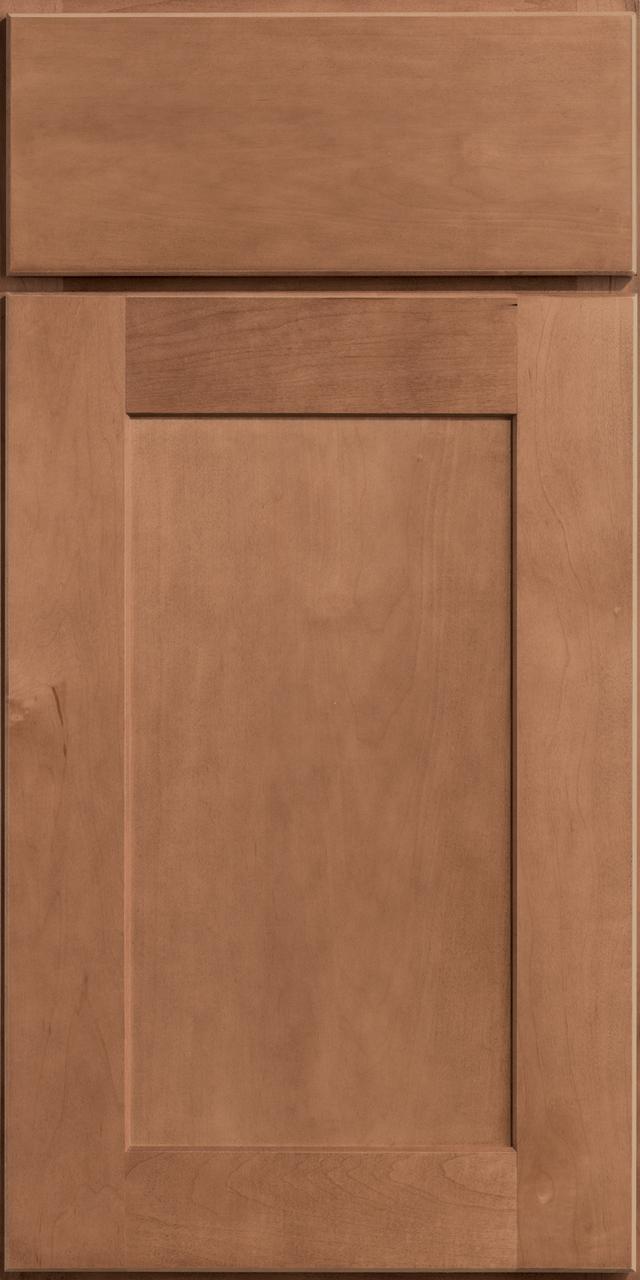 Tobin Quality Cabinets Great American Kitchen Amp Bath
